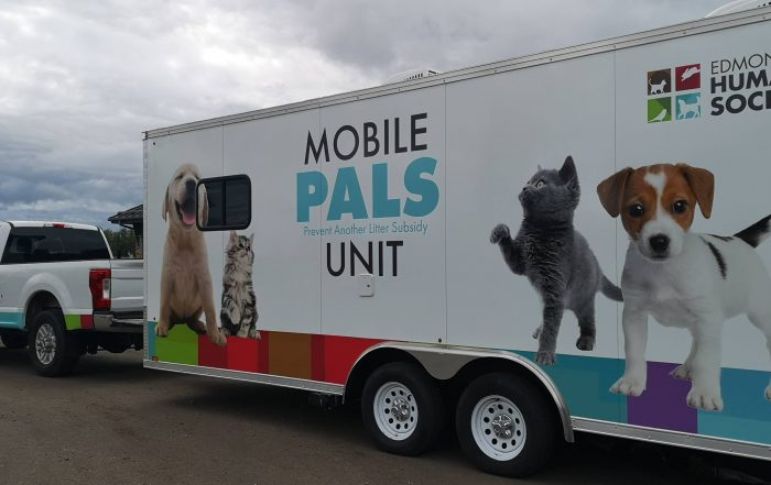 spay-neuter-vehicle-edmonton-humane-society